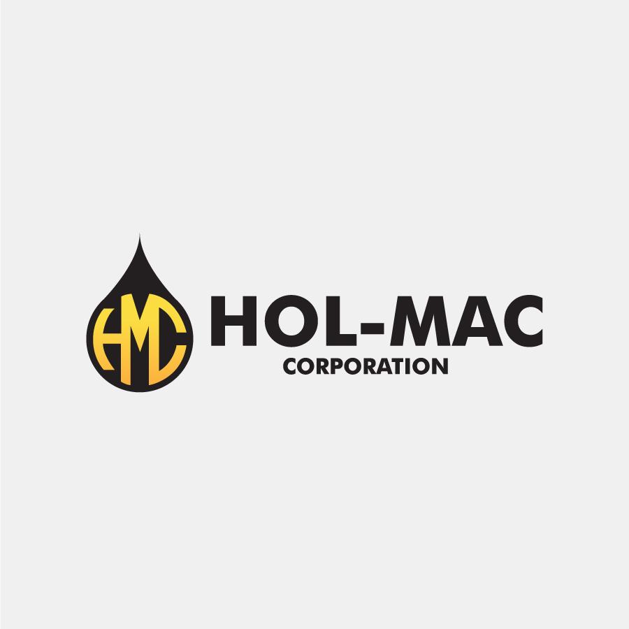 RC_Logo_HolMac.jpg
