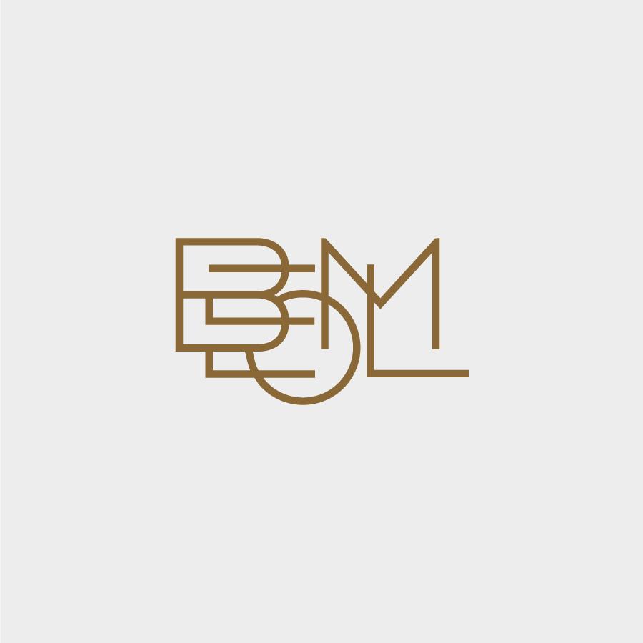RC_Logo_BEOML1.jpg