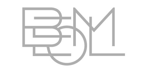 RC_Client_BEOML.jpg