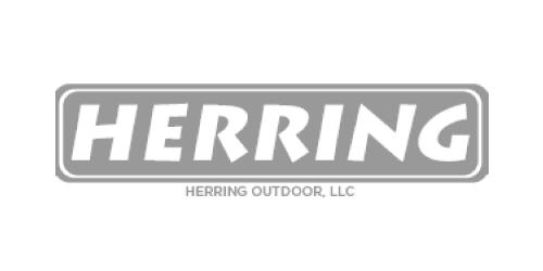 RC_Client_Herring.jpg