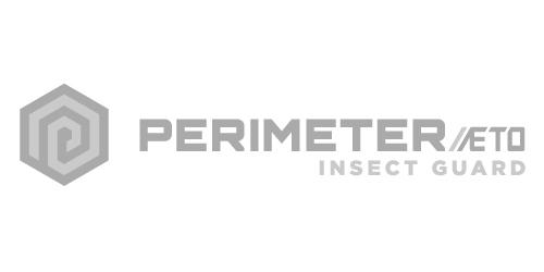 RC_Client_PerimeterETO.jpg