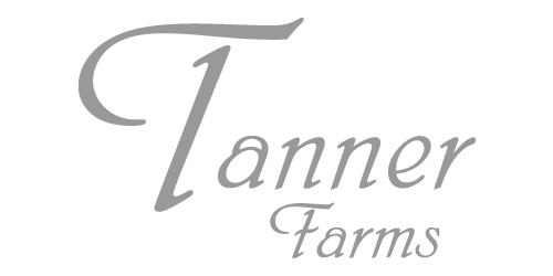 RC_Client_TannerFarms.jpg