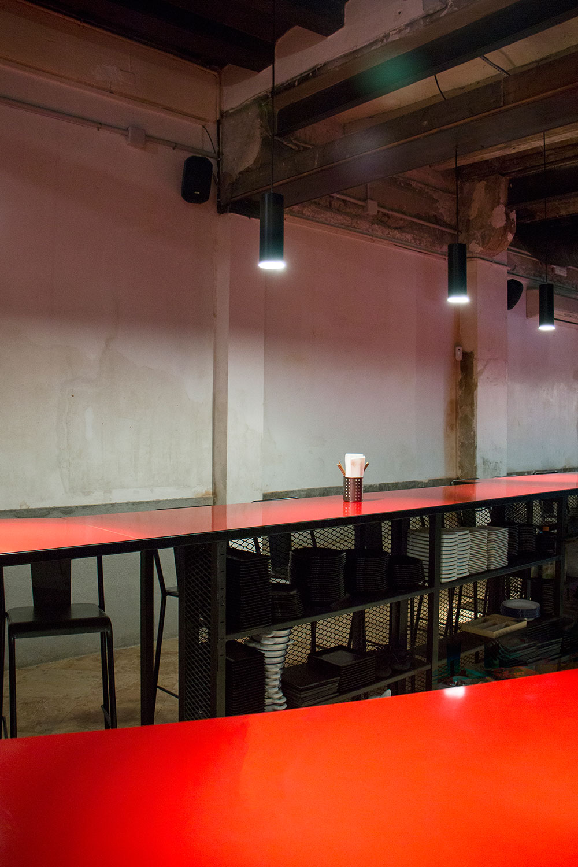 hawker_restaurant_works_donaestrangera_barcelona12.jpg