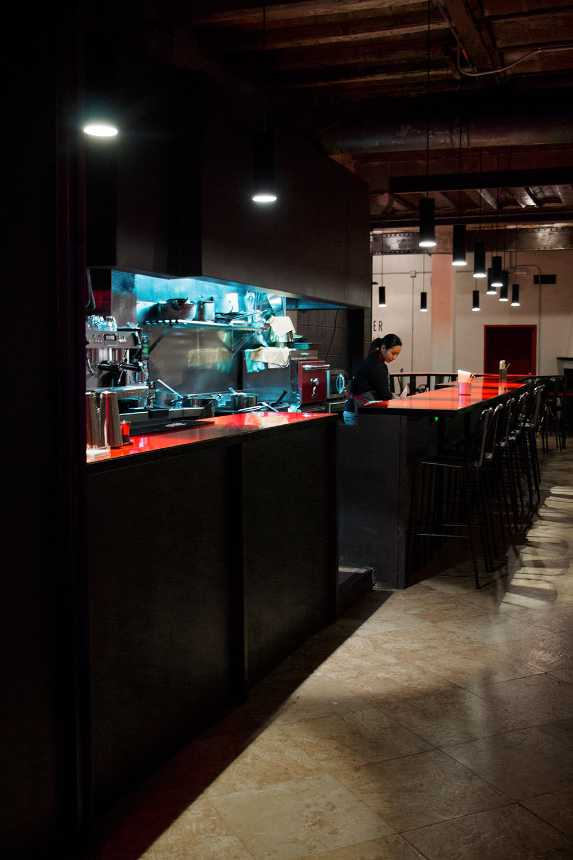 hawker_restaurant_works_donaestrangera_barcelona14.jpg