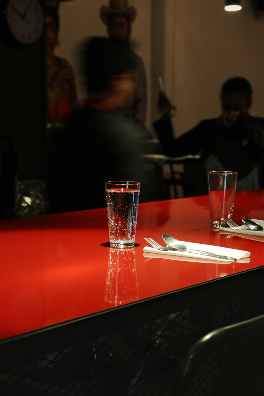 hawker_restaurant_works_donaestrangera_barcelona10.jpg