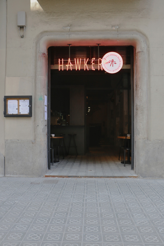 hawker_restaurant_works_donaestrangera_barcelona8.jpg