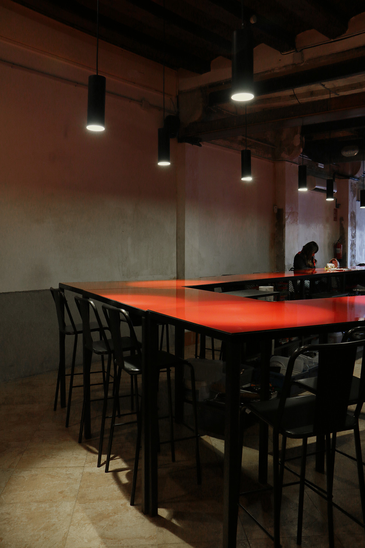 hawker_restaurant_works_donaestrangera_barcelona7.jpg
