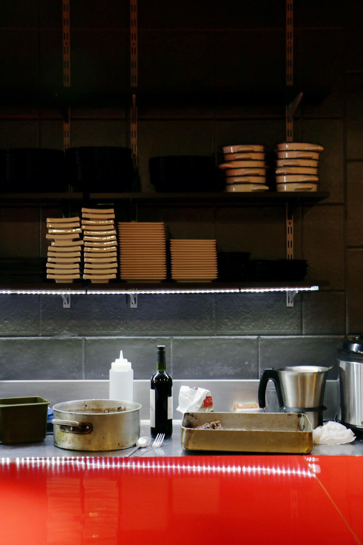 hawker_restaurant_works_donaestrangera_barcelona5.jpg