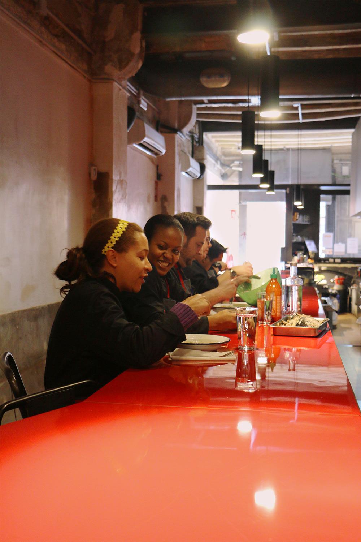 hawker_restaurant_works_donaestrangera_barcelona6.jpg
