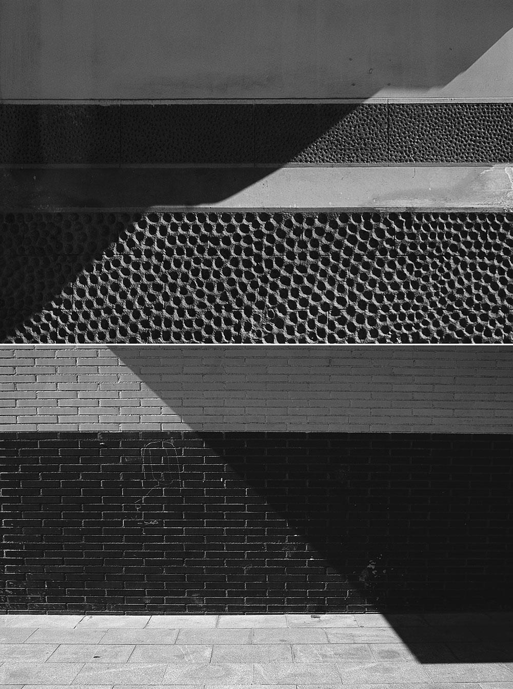 espectros_arquitectonicos_photography_donaestrangera_persona_barcelona7.jpg
