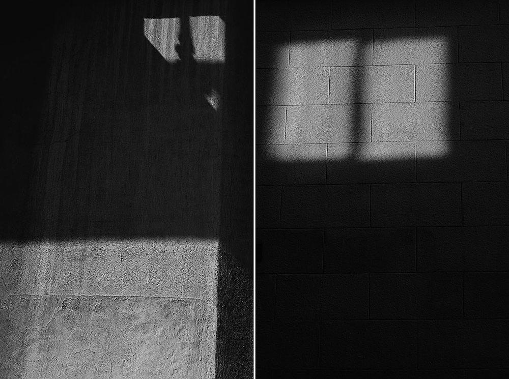 espectros_arquitectonicos_photography_donaestrangera_persona_barcelona4.jpg