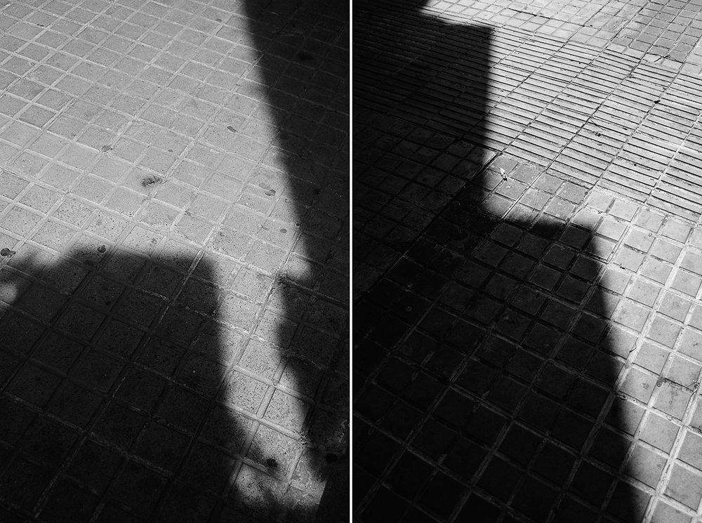 espectros_arquitectonicos_photography_donaestrangera_persona_barcelona2.jpg