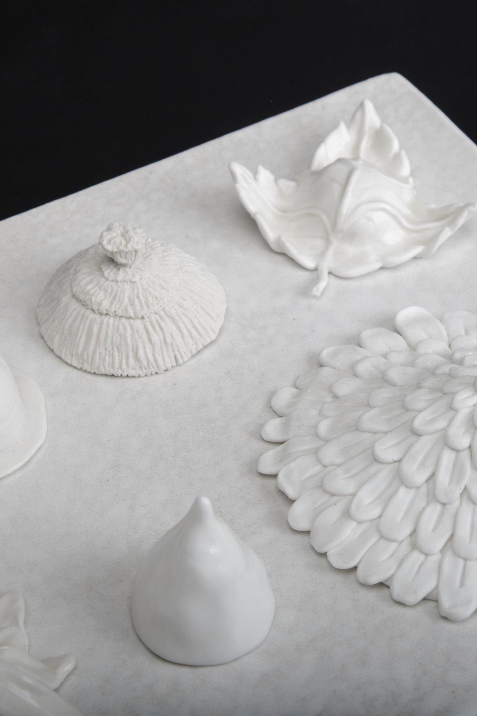 gerald-mak-ceramics-201932.jpg