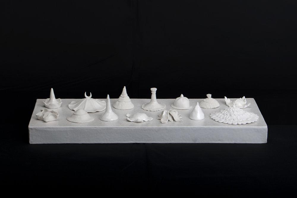 gerald-mak-ceramics-201921.jpg