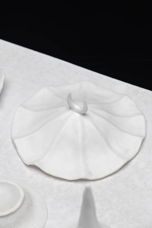 gerald-mak-ceramics-201920.jpg
