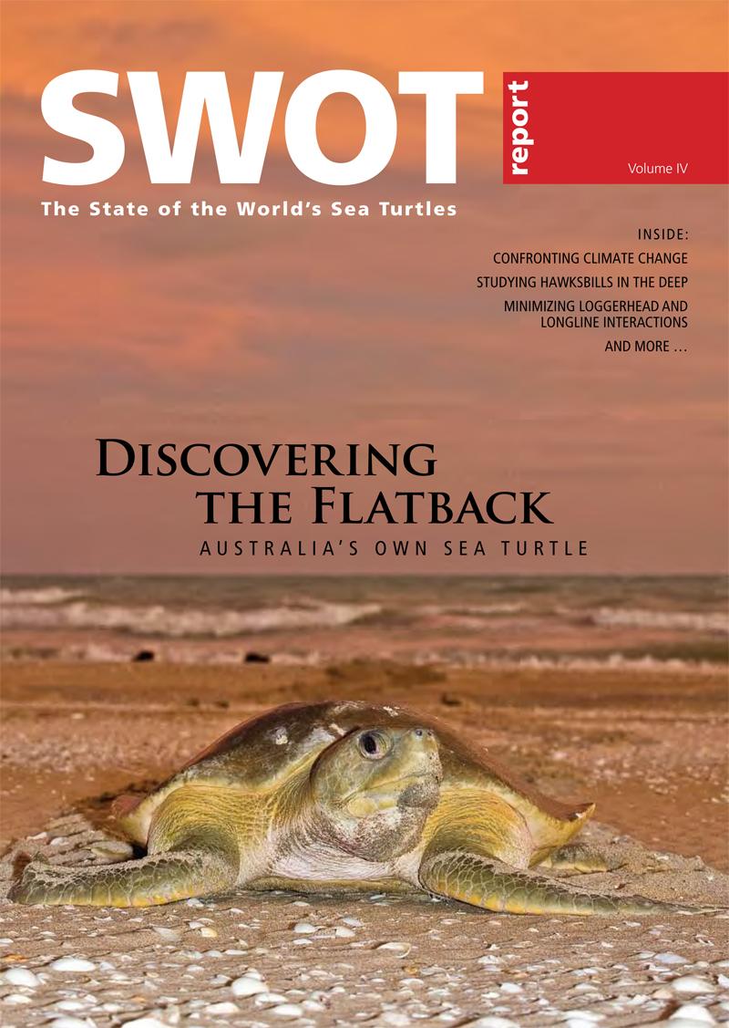 swot4-cover.jpg