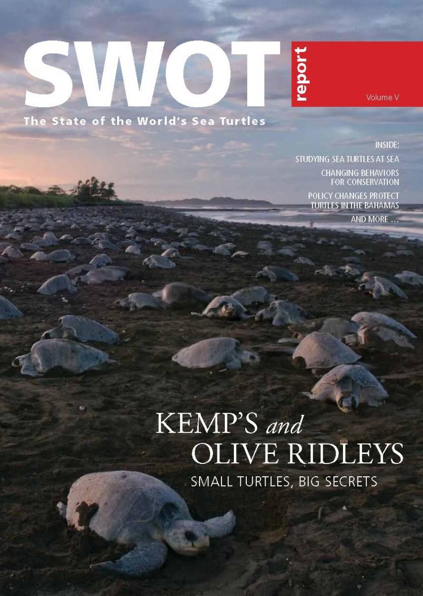 SWOT 5 Cover.jpg