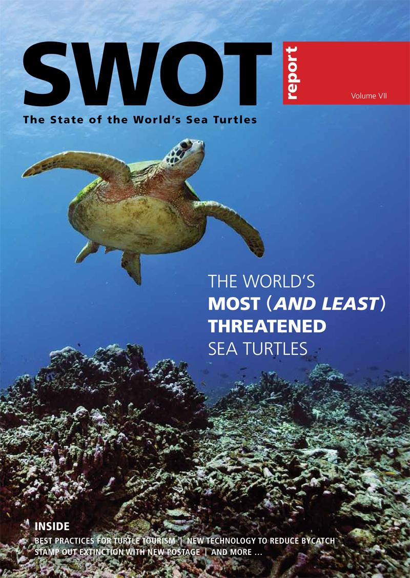 SWOT7-cover.jpg