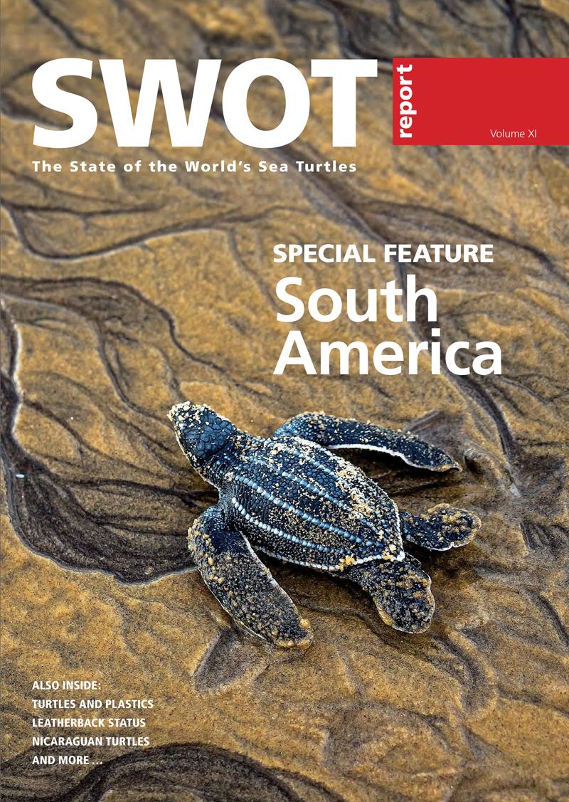 SWOT11-cover-med.jpg