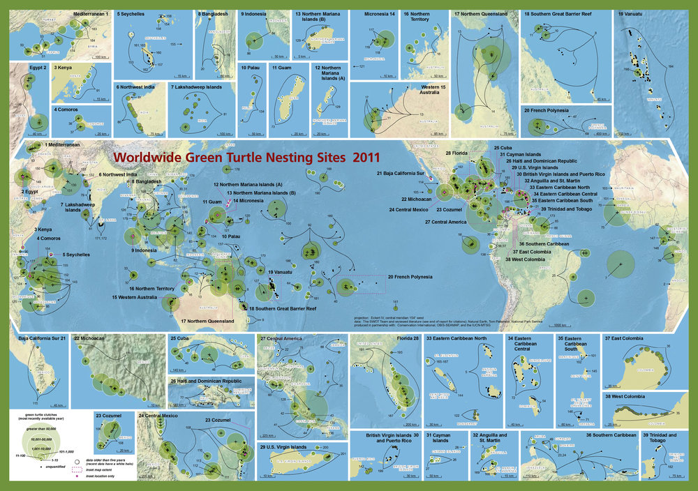 031711_SWOT6_map_nesting-FINAL.jpg