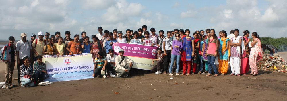 India-2012-2.JPG