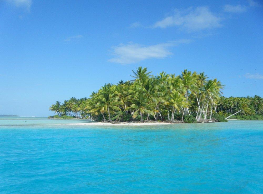 Cook-Islands-2013-2.JPG