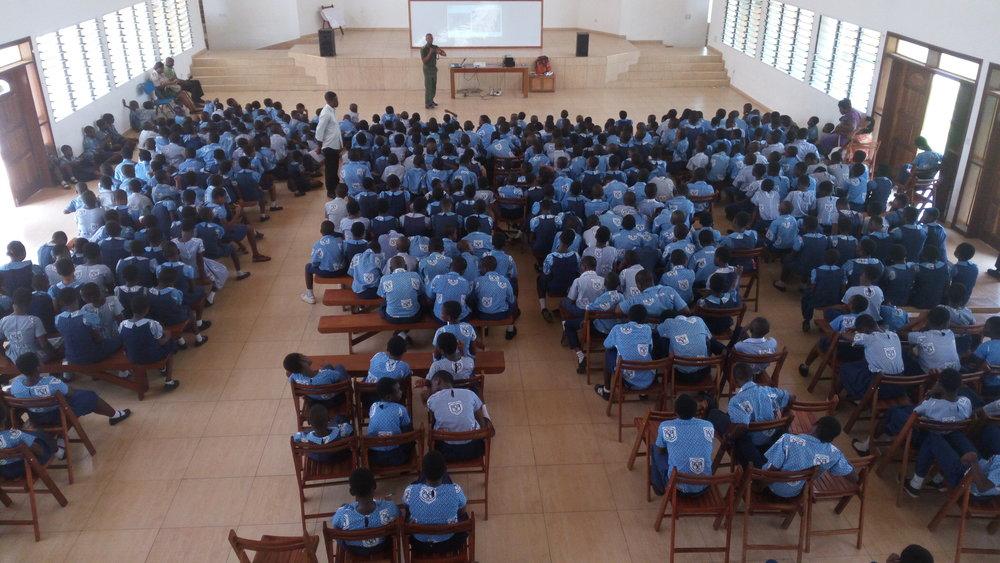 Ghana-2015-1.jpg