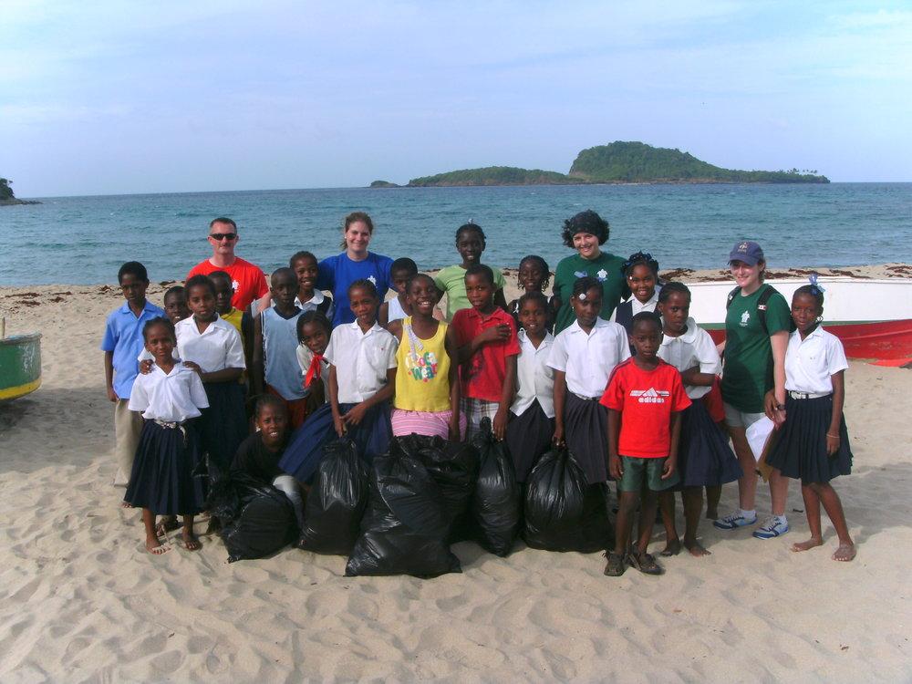 Grenada-2.JPG