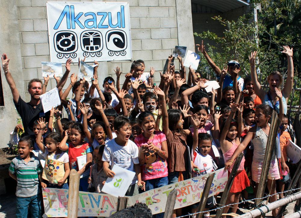 Guatemala-2011.jpg