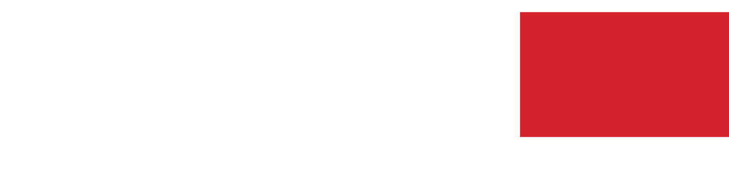 The State of the World's Sea Turtles | SWOT