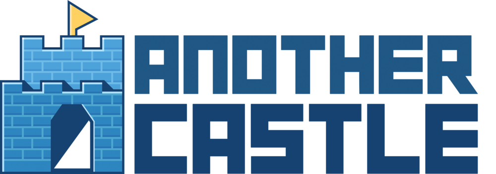 AnotherCastle_Blue_Sign.png