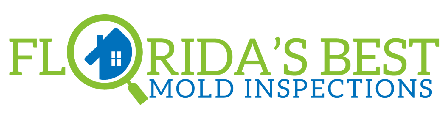 Florida's Best Mold Testing & Inspections