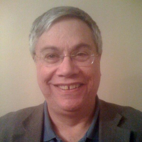 Jim Turner - Board Member