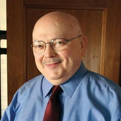 Paul Leger - Chairman of the Board