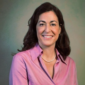 Deb Gross - Board Member