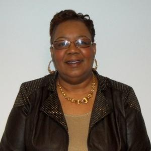 Margaret Lanier - Board member