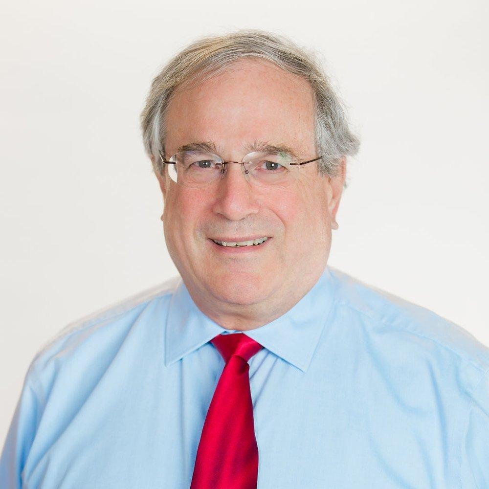 Robert Weimar – Executive Director