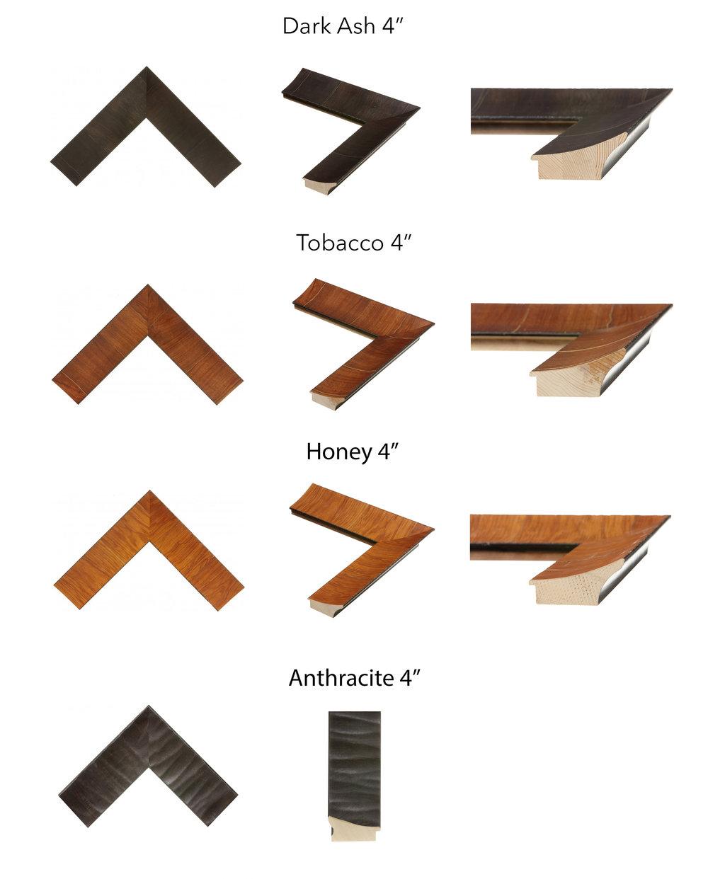 All-frames.jpg