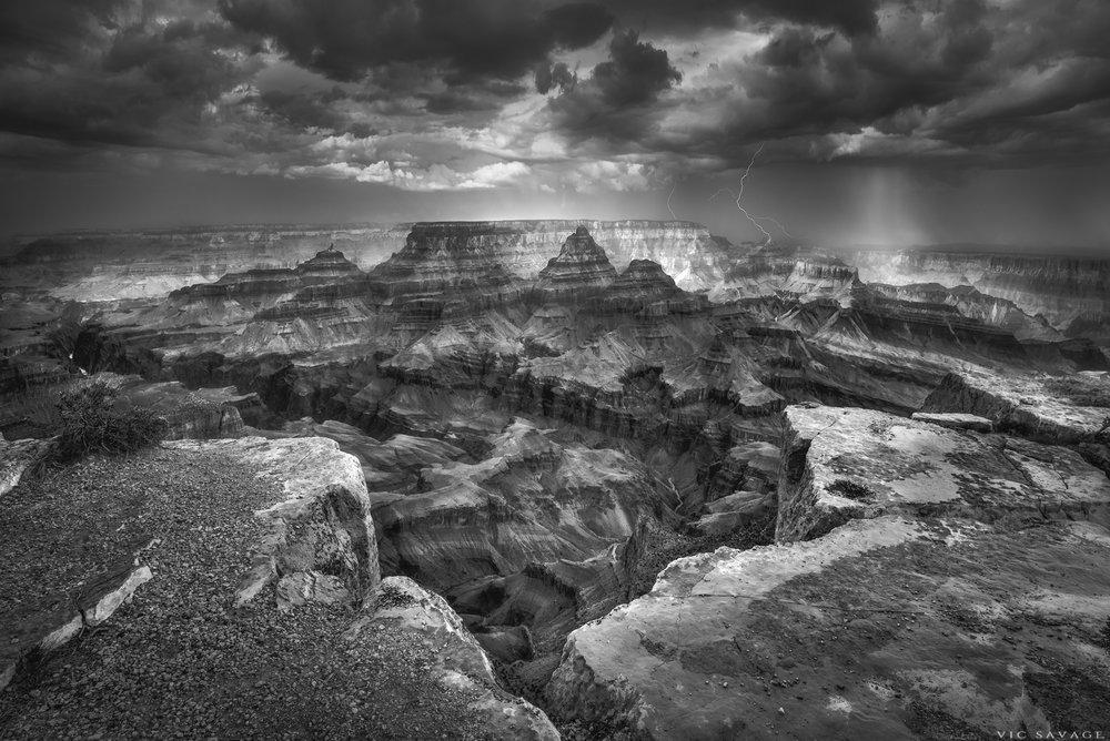 Grand-Canyon-BW.jpg