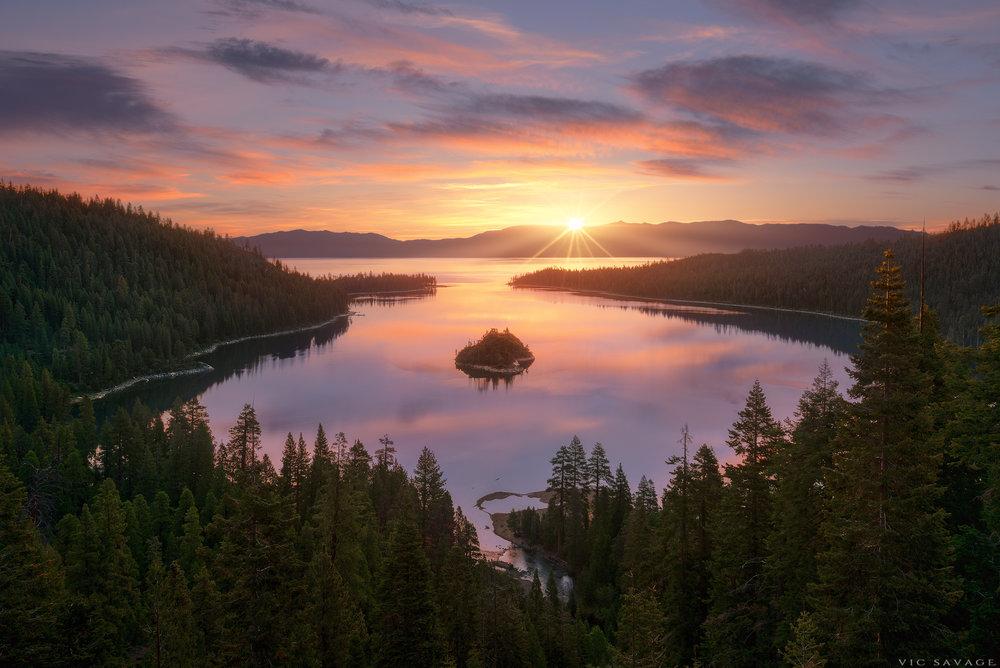 Emerald-Bay-Sunrise.jpg