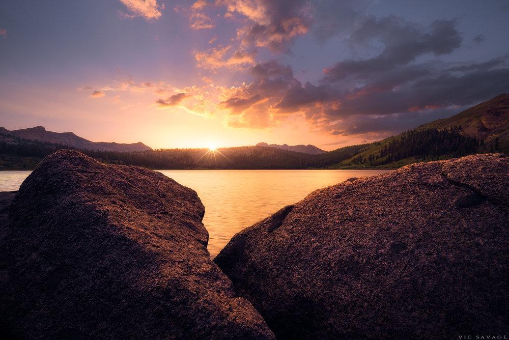 Lake-of-Gold.jpg