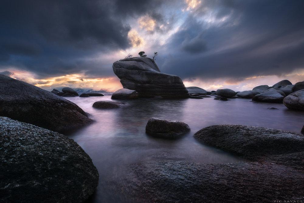 Bonsai _Rock_Lake_Tahoe.jpg