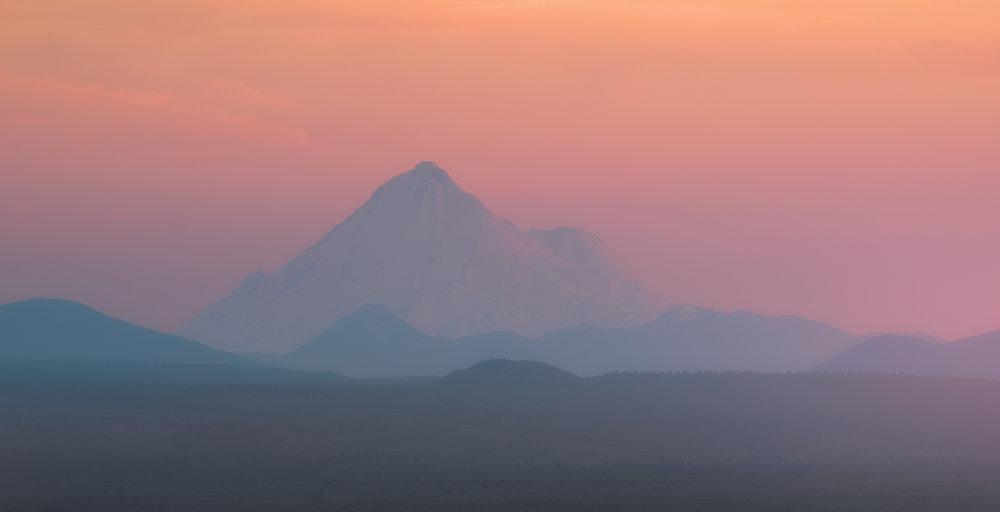 Shasta-Haze.jpg