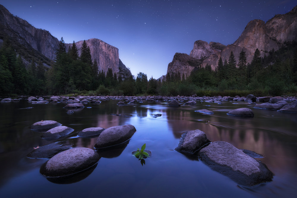Yosemite-Valley.jpg
