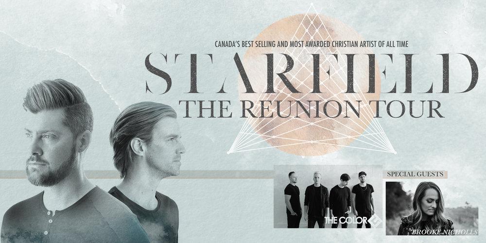 Starfield-Eventbrite.jpg
