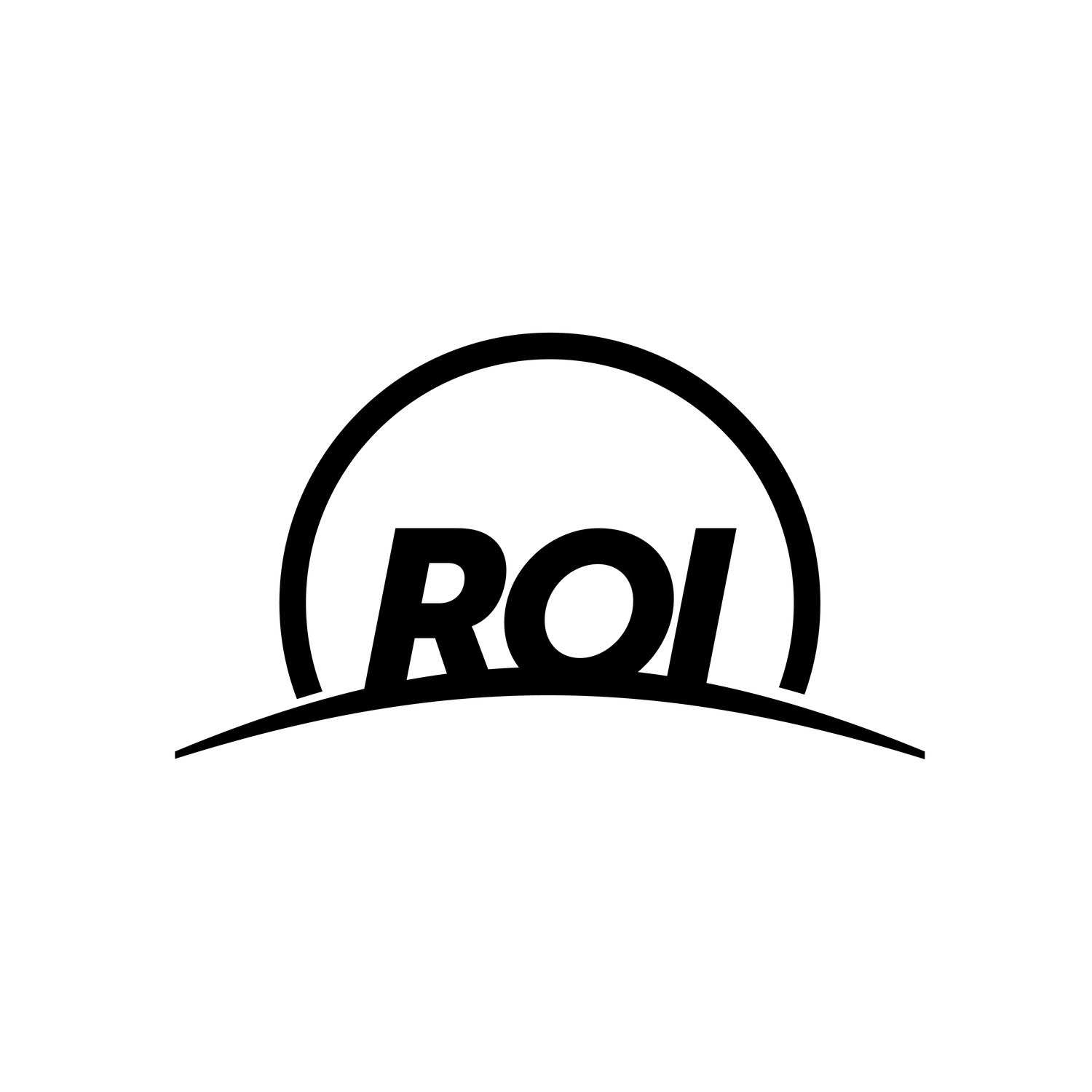 ROI Property Group