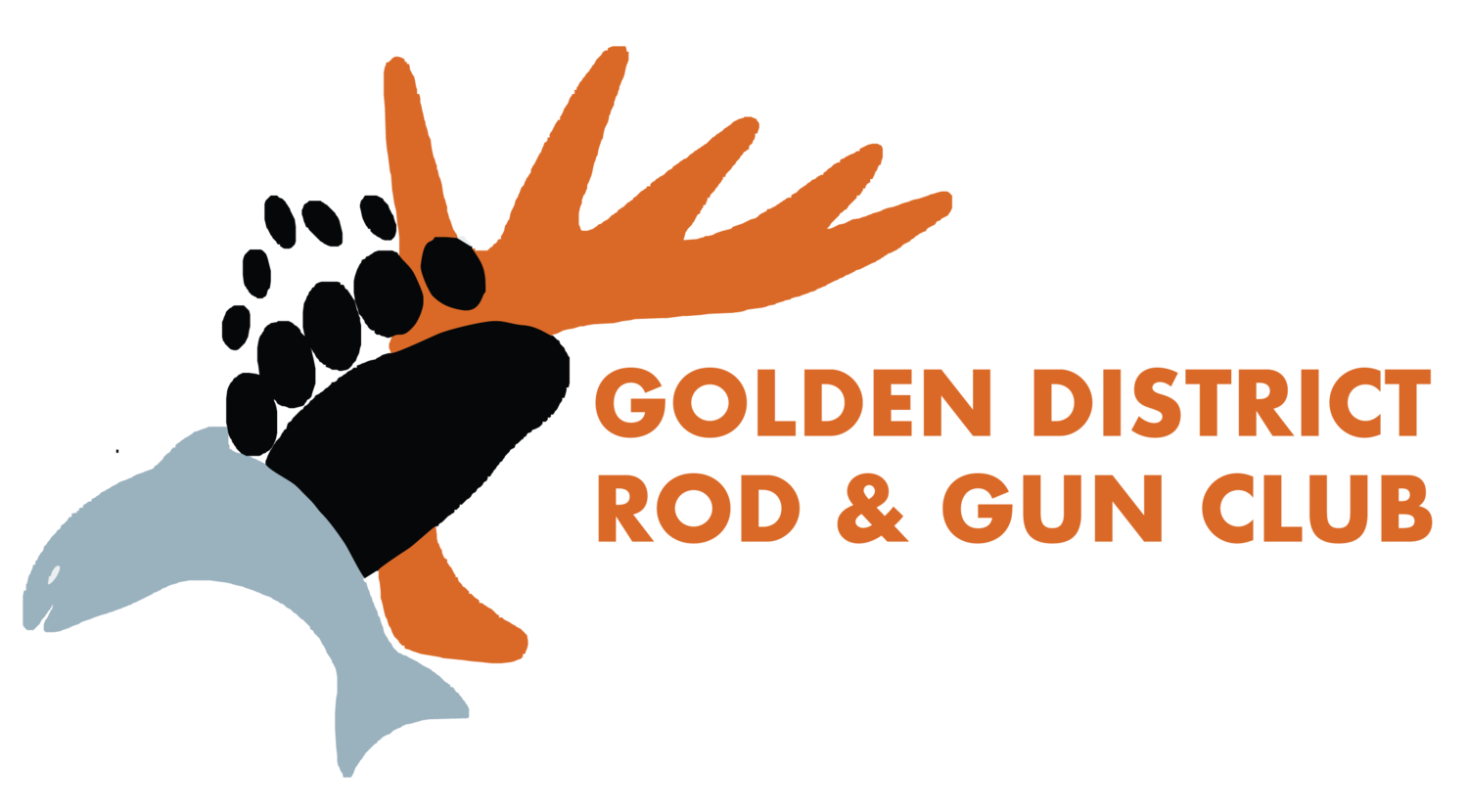Golden District Rod And Gun Club