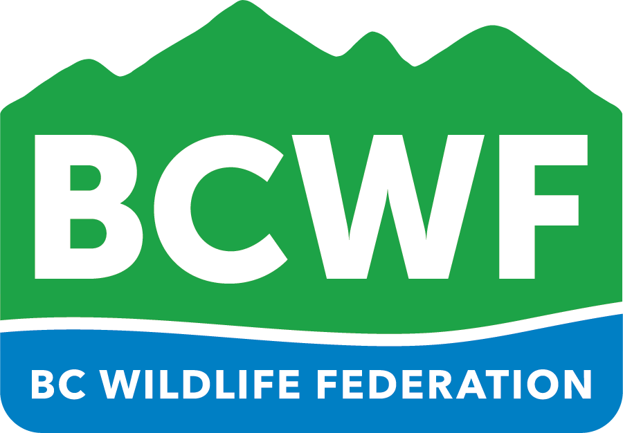 2016_BC Wildlife Federation.png