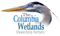 Columbia Wetlands Stewardship Partnership.png