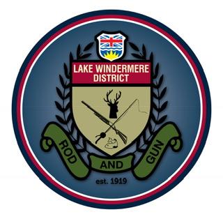 Windermere Rod & Gun Club.jpg